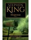 Desperacja cz.2 - Stephen King