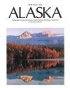 Portrait of Alaska - Hilalry Hilscher, Kim Heacox, Nancy Simmerman, Tom Walker, Fred Hirschmann