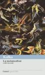 La metamorfosi - Franz Kafka, Emilio Castellani