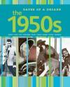 The 1950s - Paul Harrison, Jacqueline Laks Gorman