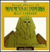 Tough mazes 3: monuments and landmarks - Scott Sullivan