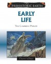 Early Life: The Cambrian Period - Thom Holmes