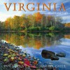 Virginia Wonder and Light - Ian J. Plant, Jerry D. Greer