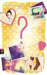 Girl Online on Tour (German Edition) - Zoe Sugg alias Zoella, Henriette Zeltner
