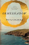Ormeshadow - Priya Sharma