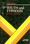 "Joseph Conrad, ""Youth"" and ""Typhoon"" - Hilda D. Spear"