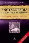 Encyklopedia szlachetnych minerałów - Scott Cunningham