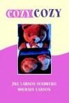 Cozy Cozy - Jill L Sundberg, Michael Larson