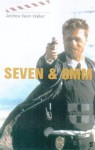 Seven & 8Mm (Classic Screenplay) - Andrew Kevin Walker