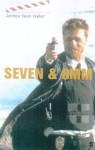 Seven & 8Mm (Classic Screenplay) - Andrew Kevin Walker