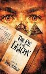 The Eye of the Dragon - John Stone