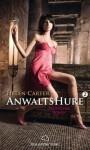 Anwaltshure 2 Erotischer Roman (German Edition) - Helen Carter