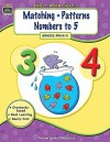 Early Math Skills - Teacher Created Resources, Bev Dunbar