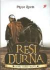 Resi Durna, Sang Guru Sejati - Pitoyo Amrih