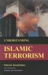 Understanding Islamic Terrorism - Patrick Sookhdeo