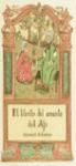 El librito del amante del ajo - Rosamond Richardson