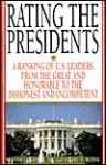 Rating the Presidents - William J. Ridings, Stuart B. McIver