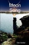 Moon Song - Elen Sentier