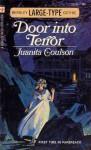 Door into Terror - Juanita Coulson
