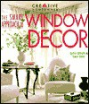 The Smart Approach to Window Decor - Creative Homeowner