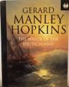 "The Wreck of the ""Deutschland"" (Phoenix 60p Paperbacks) - Gerard Manley Hopkins"