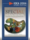 Introduction to Special Education: Teaching in an Age of Opportunity - Deborah Deutsch Smith