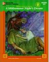 A Midsummer Night's Dream - Lori Cardoza-Starnes, Christine Hood