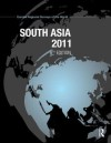 South Asia - Europa Publications