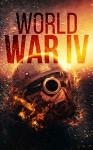 World War IV: A Broken Union- Book 1 - James Hunt