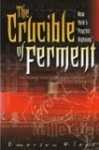 "The Crucible of Ferment: New York's ""Psychic Highway"" - Emerson Klees"