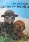 Czarna owieczka - Jan Grabowski, Maria Orłowska-Gabryś