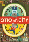 Otto in the City - Tom Schamp
