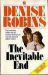 The Inevitable End - Denise Robins