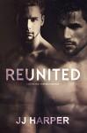 Reunited (Reunion) - Tash Hatzipetrou, Jay Aheer, Gavin D.J. Harper