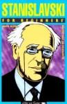 Stanislavski for Beginners - David Allen