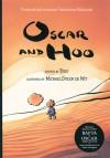 Oscar and Hoo - Theo, Michael Dudok de Wit
