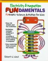 Electricity & Magnetism Fundamentals - Robert W. Wood