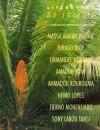 Literatura na świecie nr 1-2/1999 (330-331) - Massa Makan Diabaté, Birago Diop, Emmanuel Dongala, Amadou Koné, Ahmadou Kourouma, Henri Lopès, Tierno Monénembo, Sony Lab'ou Tansi, Redakcja pisma Literatura na Świecie
