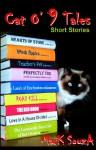 Cat O' 9 Tales - Mark Souza