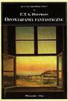 Opowiadania fantastyczne - Ernst Theodor Amadeus Hoffmann