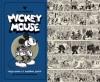 Walt Disney's Mickey Mouse, Vol. 3: High Noon at Inferno Gulch - Floyd Gottfredson, David Gerstein, Gary Groth
