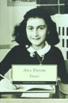 Diari - Anne Frank, Esther Roig