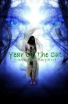 Year of the Cat - Carroll Bryant