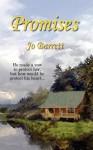 Promises - Jo Barrett