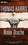 Roter Drache - Thomas Harris, Sepp Leeb