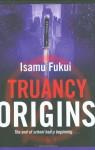 Origins - Isamu Fukui