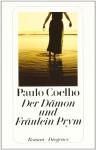 Der Dämon und Fräulein Prym - Maralde Meyer-Minnemann, Paulo Coelho