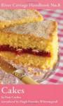 Cakes - Pam Corbin, Hugh Fearnley-Whittingstall