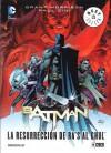 Batman: La resurrección de Ra's Al Ghul (Batman De Bolsillo) - Grant Morrison, Paul Dini, Peter Milligan