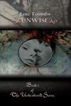 Unwise - Jane Toombs